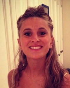 Collette Cowan Profile Picture